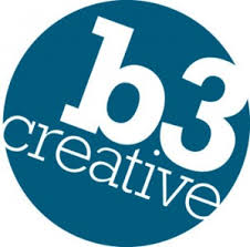 b3 creative – communicating with kids.