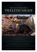 Twelfth Night programme AW.indd