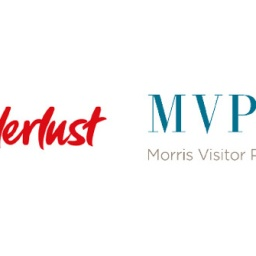 The next chapter for my old publishing company as Wanderlust teams up with Morris Visitor Publications…