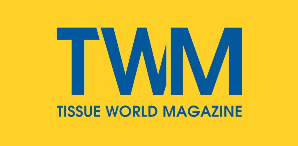 Tissue World Magazine
